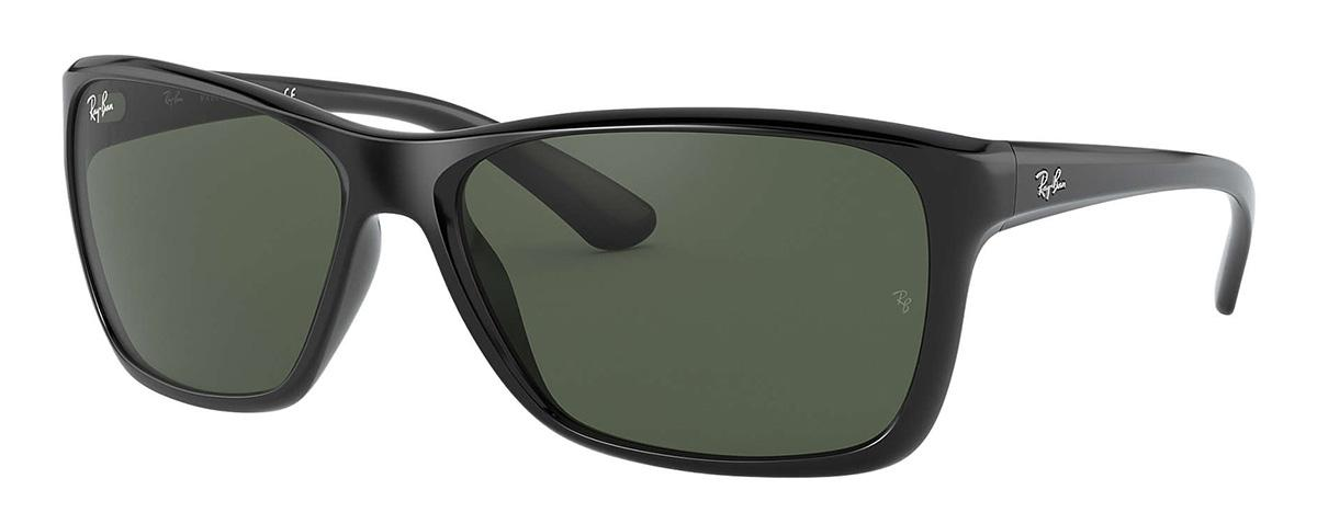 Купить Солнцезащитные очки Ray-Ban RB4331 601/71 3N