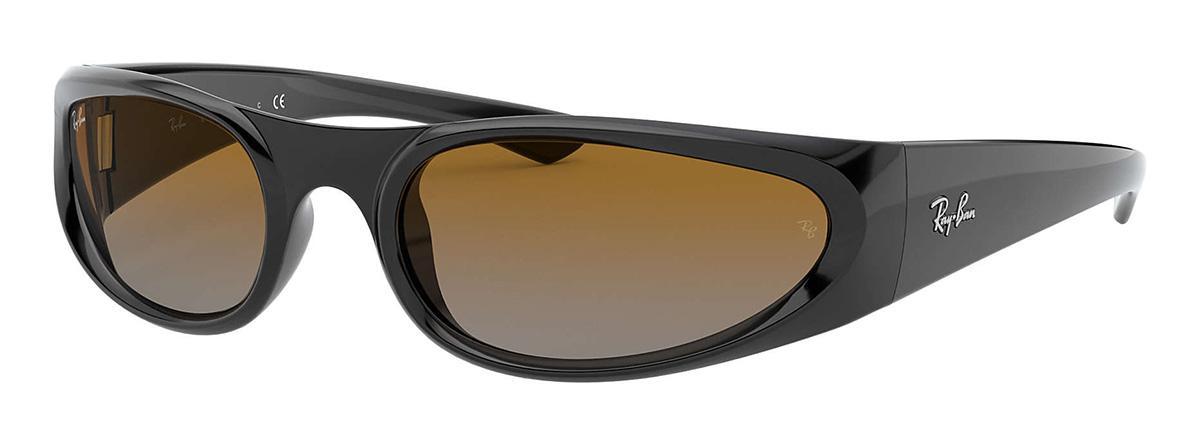 Купить Солнцезащитные очки Ray-Ban RB4332 601/I3 2N