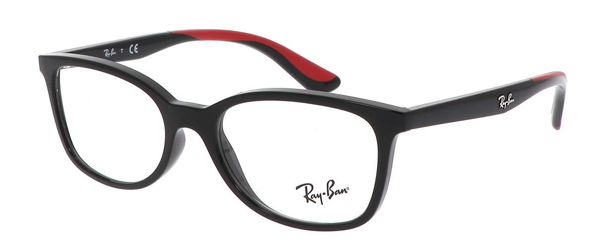 Купить Оправа Ray-Ban Junior RY1586 3831, Оправы для очков