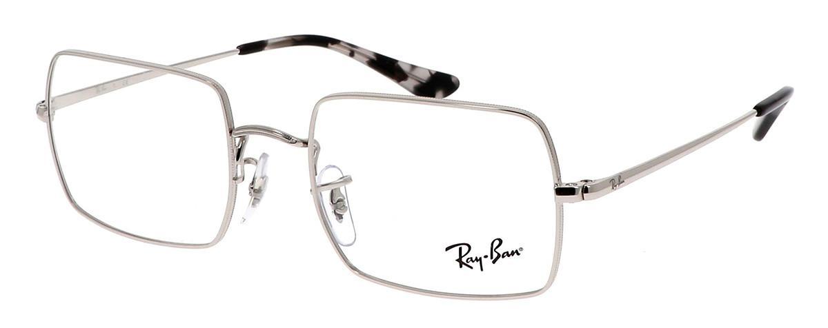 Купить Оправа Ray-Ban RX1969V 2501, Оправы для очков