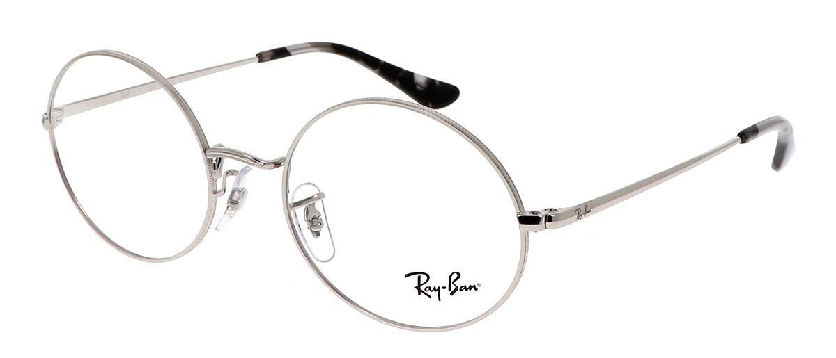 Купить Оправа Ray-Ban RX1970V 2501, Оправы для очков