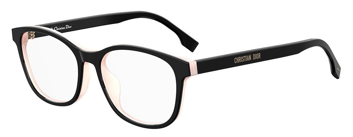 Купить Оправа Dior Etoile 2F 3H2, Оправы для очков