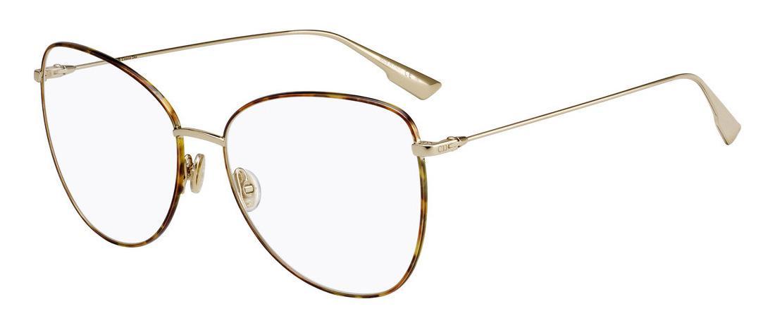 Купить Оправа Dior Stellaire O16 06J, Оправы для очков