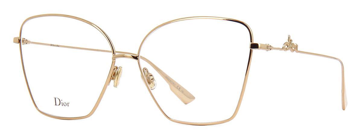 Купить Оправа Dior Signature O1 J5G, Оправы для очков