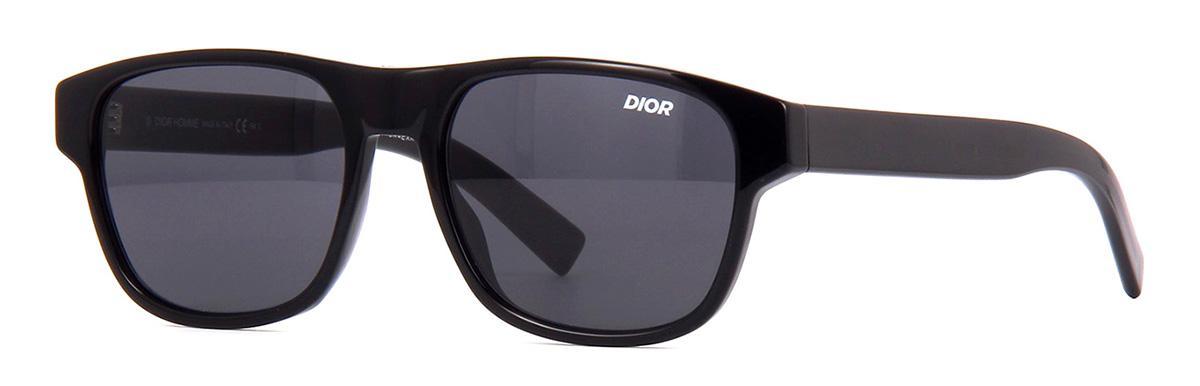 Купить Солнцезащитные очки Dior Flag 2 807 IR