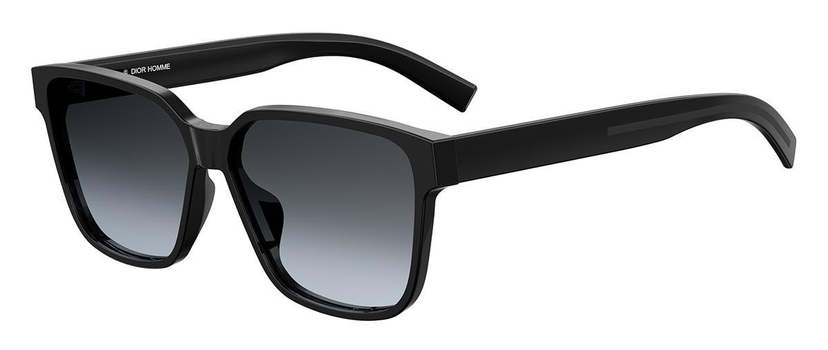 Купить Солнцезащитные очки Dior Flag 3 807 1I