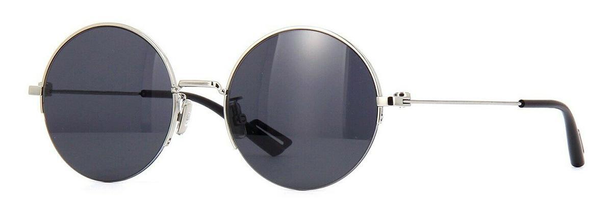 Купить Солнцезащитные очки Dior 180.2F 84J IR