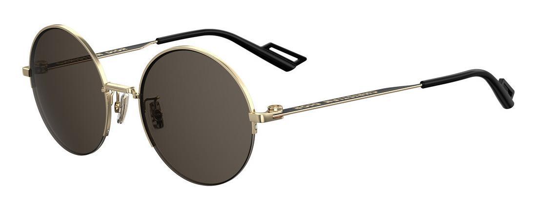 Купить Солнцезащитные очки Dior 180.2F RHL IR