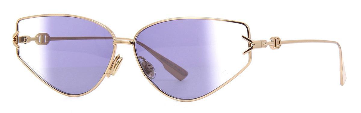 Купить Солнцезащитные очки Dior Gipsy 2 000 SO
