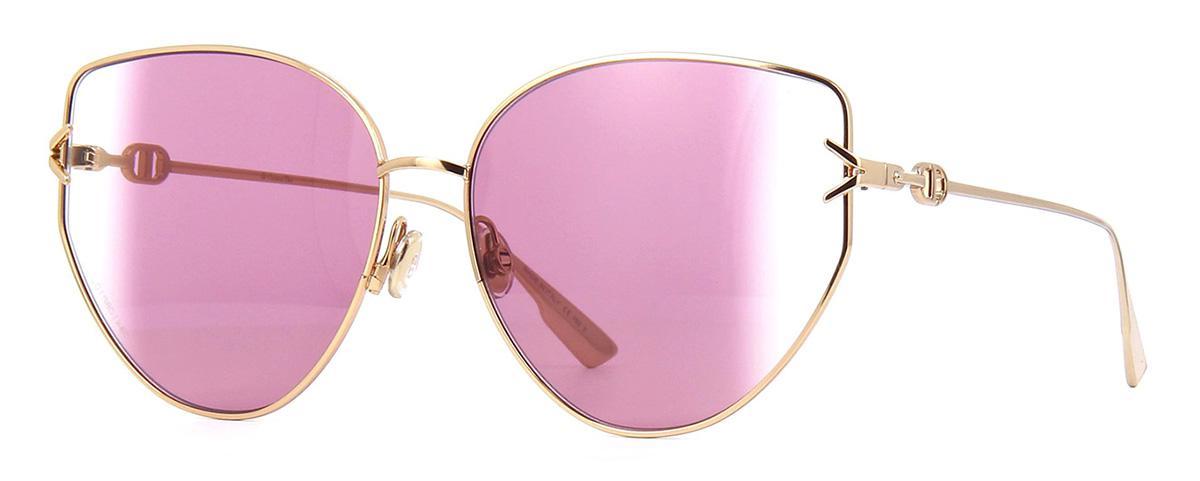 Купить Солнцезащитные очки Dior Gipsy 1 000 9R