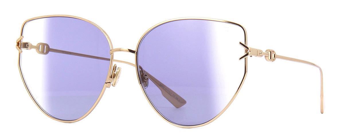 Купить Солнцезащитные очки Dior Gipsy 1 000 SO