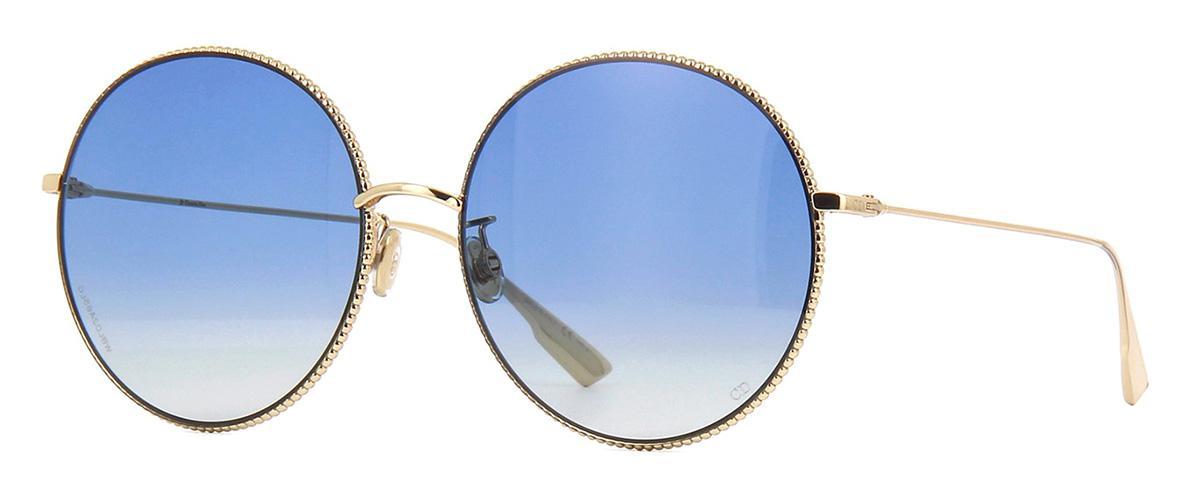 Купить Солнцезащитные очки Dior Society 2F J5G 84