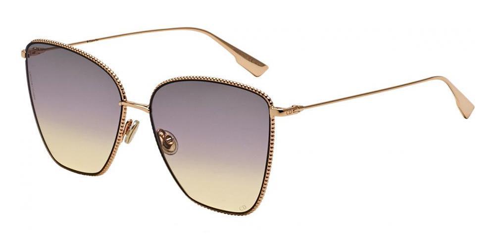 Купить Солнцезащитные очки Dior Society 1 DDB 0D