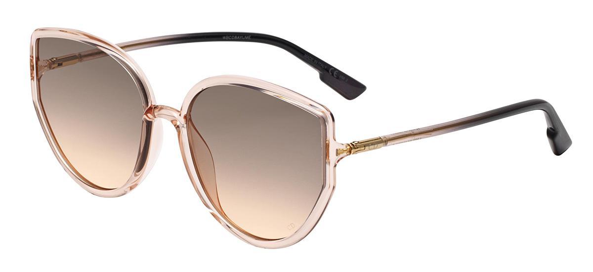 Купить Солнцезащитные очки Dior Sostellaire 4 1N5 FF