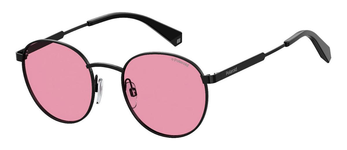 Купить Солнцезащитные очки Polaroid PLD 2053/S 71C 0F