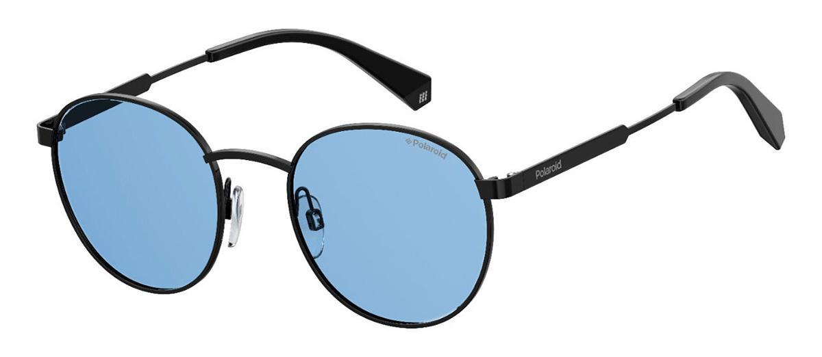 Купить Солнцезащитные очки Polaroid PLD 2053/S OY4 C3