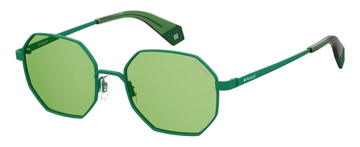 Купить Солнцезащитные очки Polaroid PLD 6067/S 1ED UC