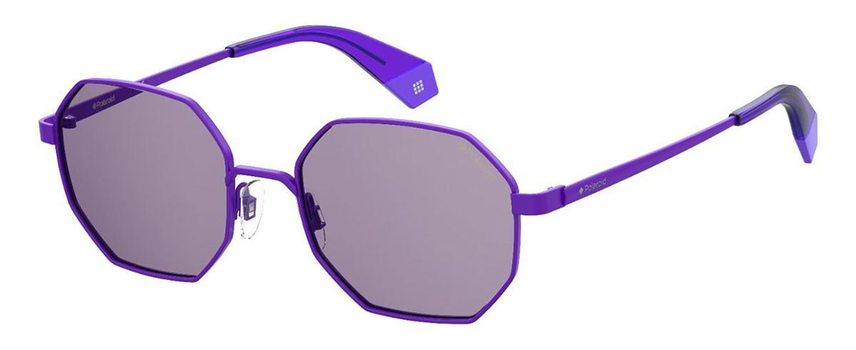 Купить Солнцезащитные очки Polaroid PLD 6067/S B3V KL