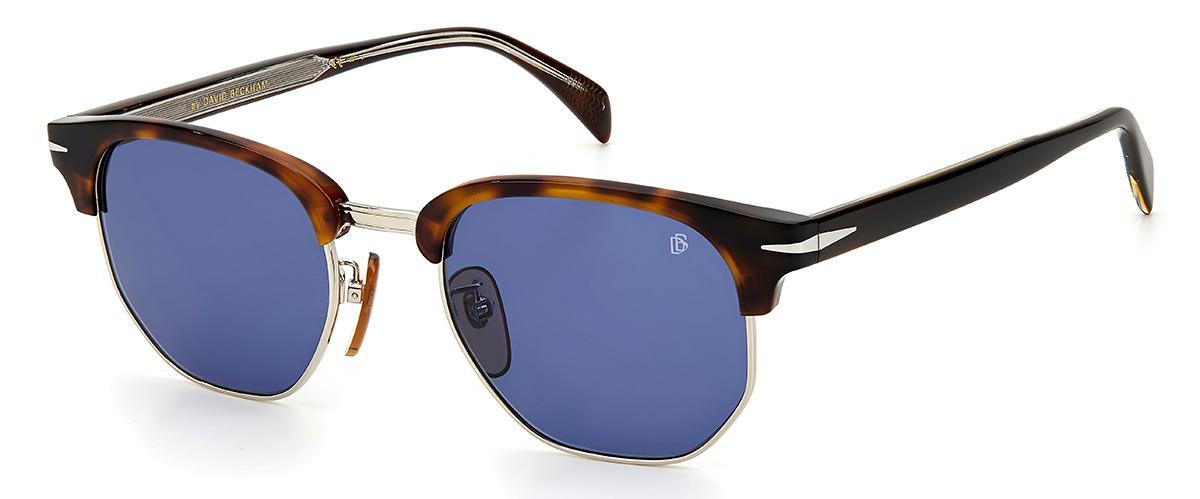 Купить Солнцезащитные очки David Beckham DB 1002/S WR9 KU