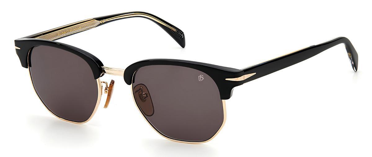 Купить Солнцезащитные очки David Beckham DB 1002/S 2M2 IR