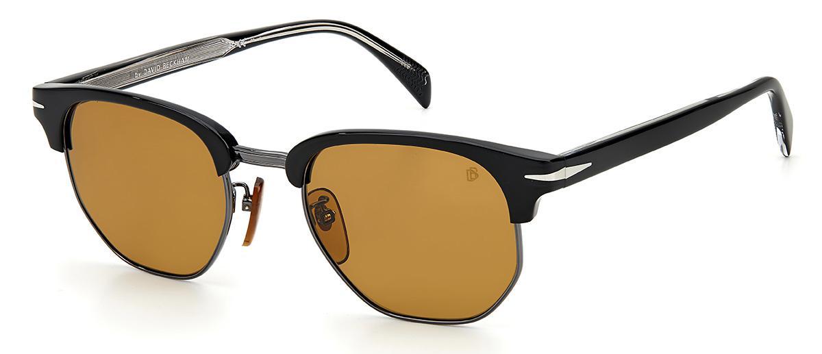 Купить Солнцезащитные очки David Beckham DB 1002/S 807 2M