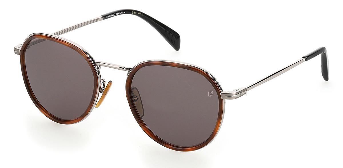 Купить Солнцезащитные очки David Beckham DB 1010/G/S 0UC IR