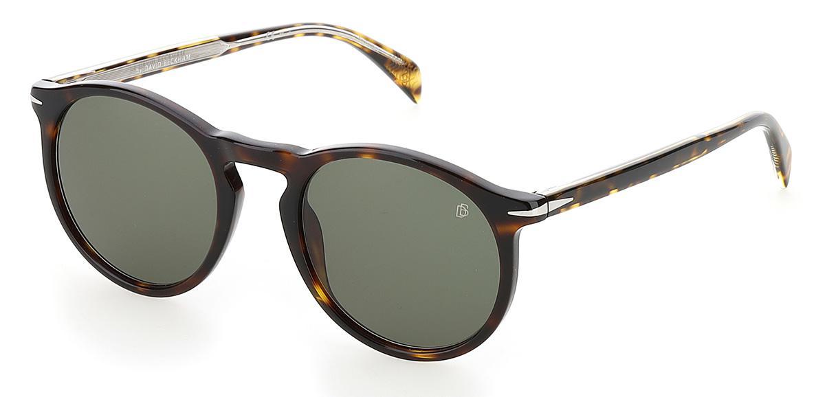 Купить Солнцезащитные очки David Beckham DB 1009/S 086 QT