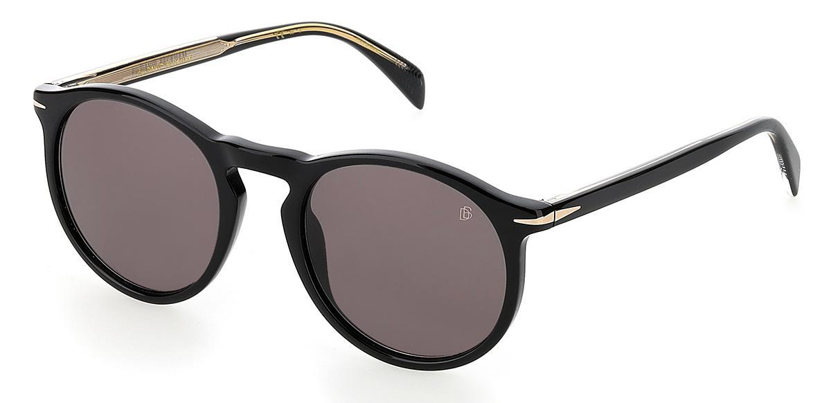 Купить Солнцезащитные очки David Beckham DB 1009/S 807 IR
