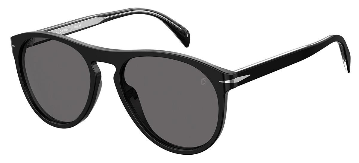 Купить Солнцезащитные очки David Beckham DB 1008/S 807 M9
