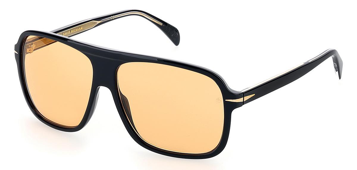 Купить Солнцезащитные очки David Beckham DB 7008/S 807 W7