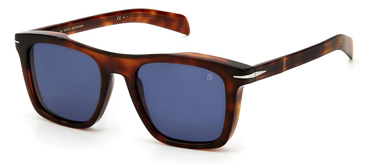 Купить Солнцезащитные очки David Beckham DB 7000/S WR9 KU