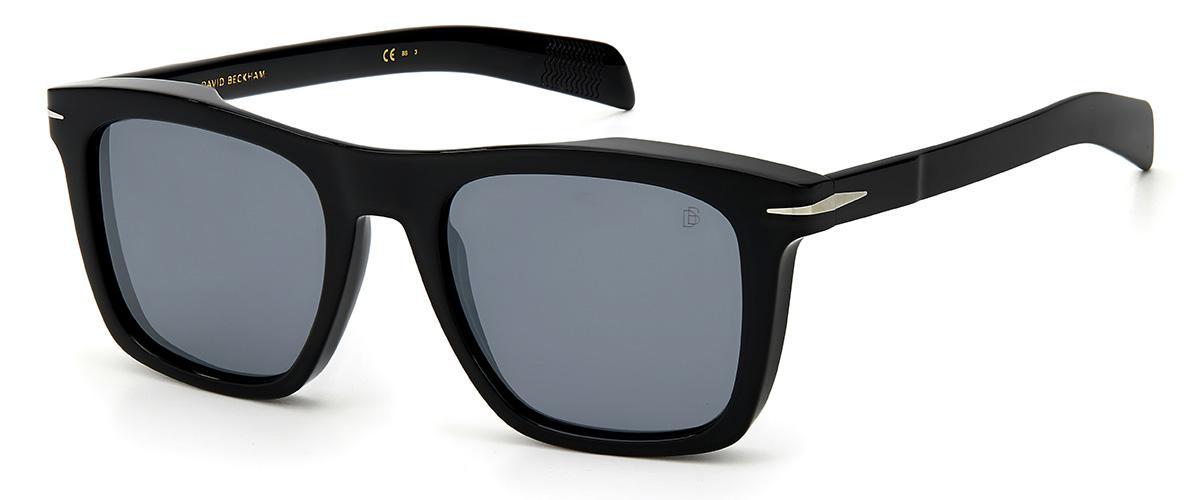 Купить Солнцезащитные очки David Beckham DB 7000/S 807 T4