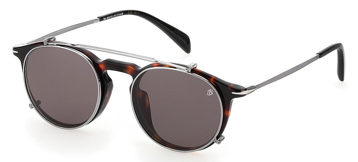 Купить Солнцезащитные очки David Beckham DB 1003/G/CS 086 IR