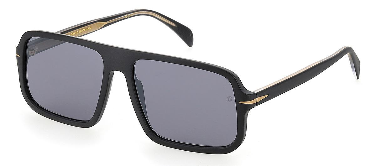 Купить Солнцезащитные очки David Beckham DB 7007/S 807 T4