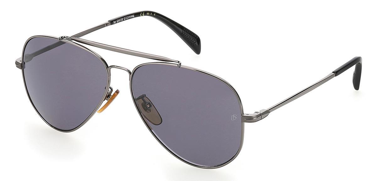 Купить Солнцезащитные очки David Beckham DB 1004/S V81 M9