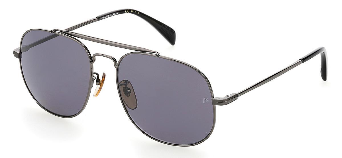 Купить Солнцезащитные очки David Beckham DB 7004/S V81 M9