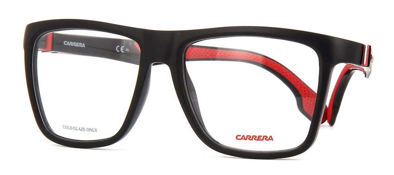 Купить Оправа Carrera 5549 807, Оправы для очков