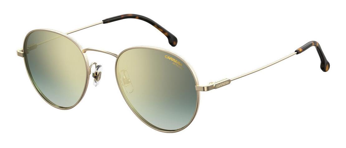 Купить Солнцезащитные очки Carrera 216/G/S 000 EZ