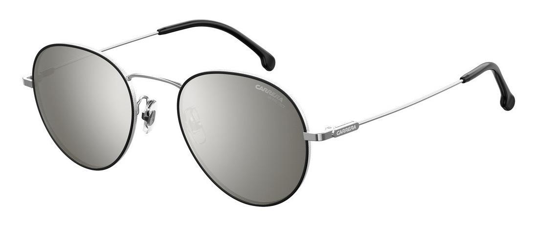 Купить Солнцезащитные очки Carrera 216/G/S 84J T4
