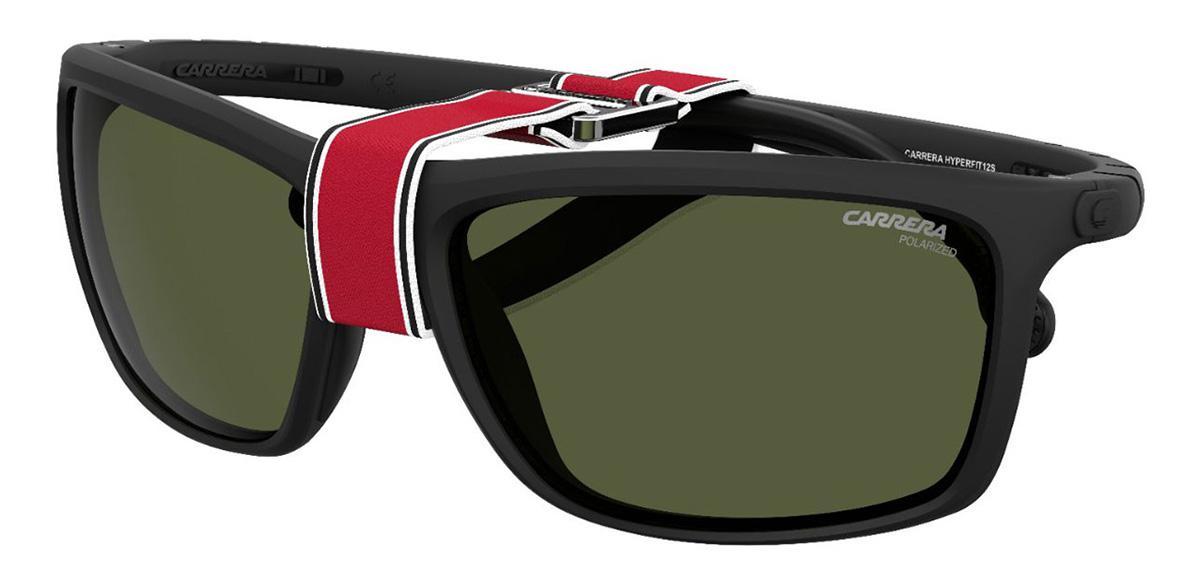 Купить Солнцезащитные очки Carrera Hyperfit 12/S 003 UC