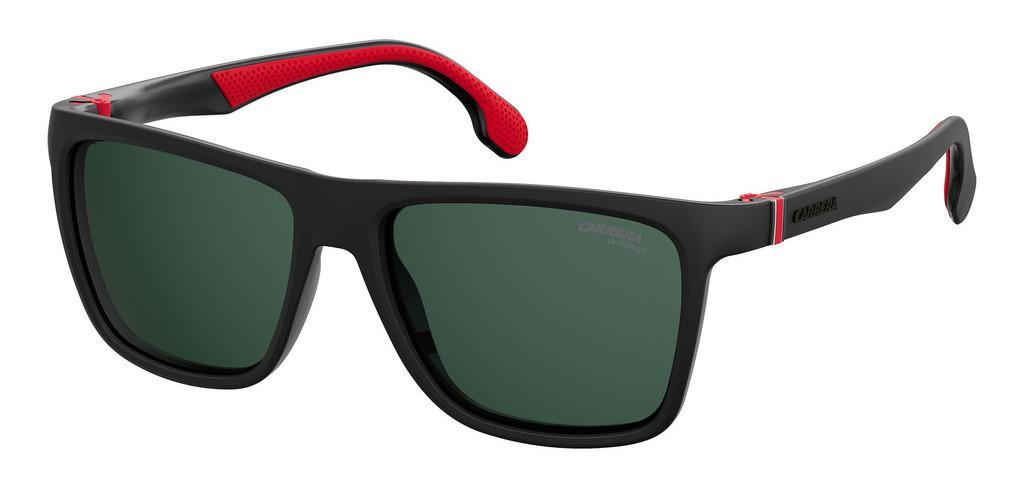 Солнцезащитные очки Carrera 5047/S 807 QT  - купить со скидкой