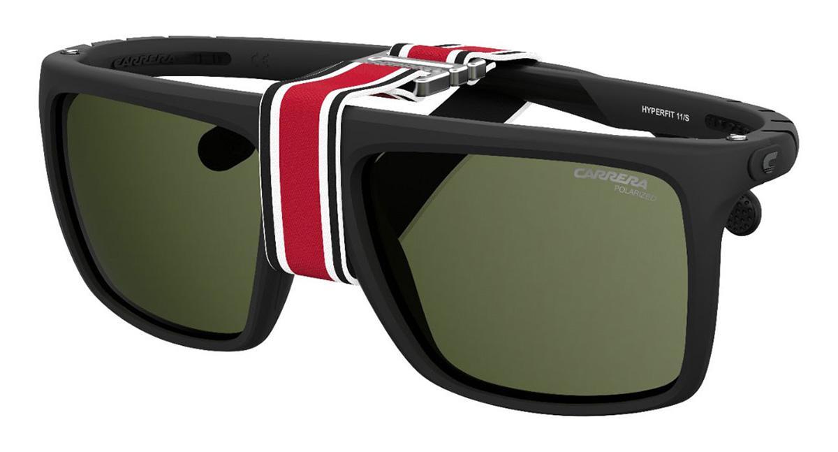 Купить Солнцезащитные очки Carrera Hyperfit 11/S 003 UC