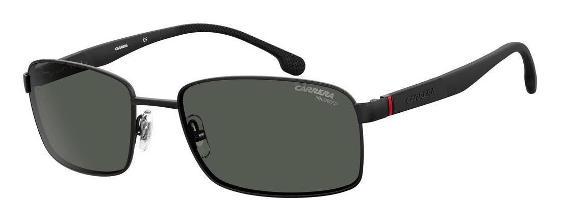 Купить Солнцезащитные очки Carrera 8037/S 003 M9