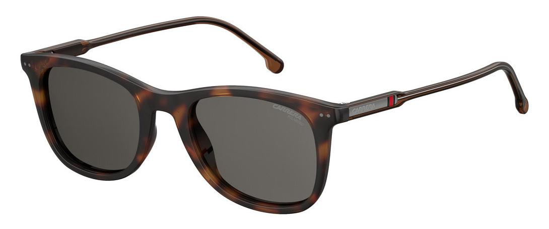 Купить Солнцезащитные очки Carrera 197/S WR9 M9