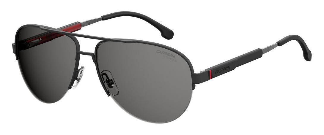 Купить Солнцезащитные очки Carrera 8030/S 003 M9