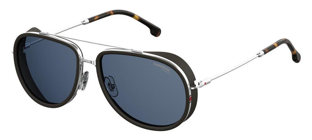 Купить Солнцезащитные очки Carrera 166/S 010 KU