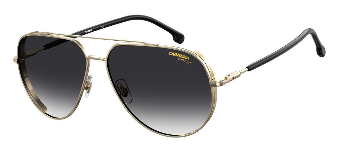 Купить Солнцезащитные очки Carrera 221/S J5G 9O