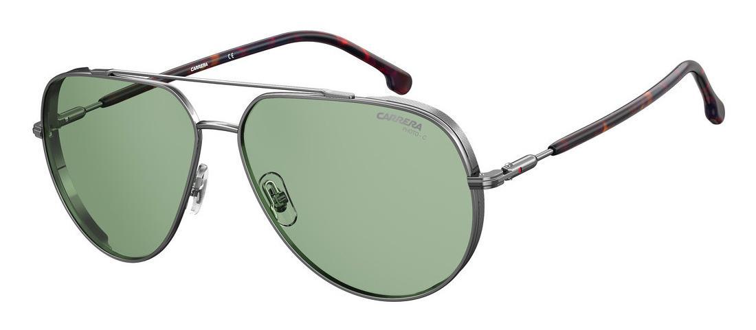 Купить Солнцезащитные очки Carrera 221/S EKP GP