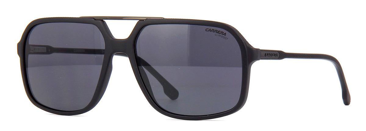 Купить Солнцезащитные очки Carrera 229/S 807 IR