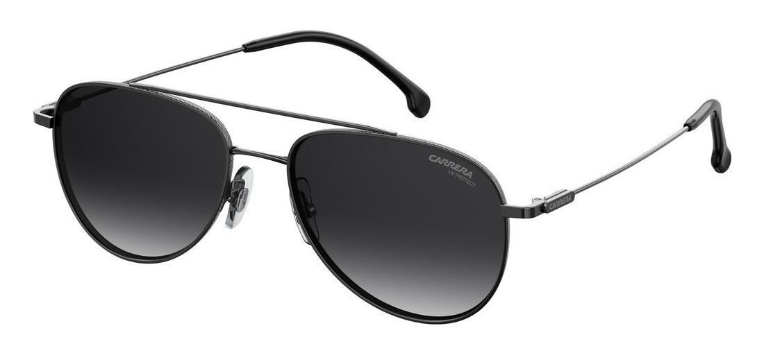 Купить Солнцезащитные очки Carrera 187/S V81 9O